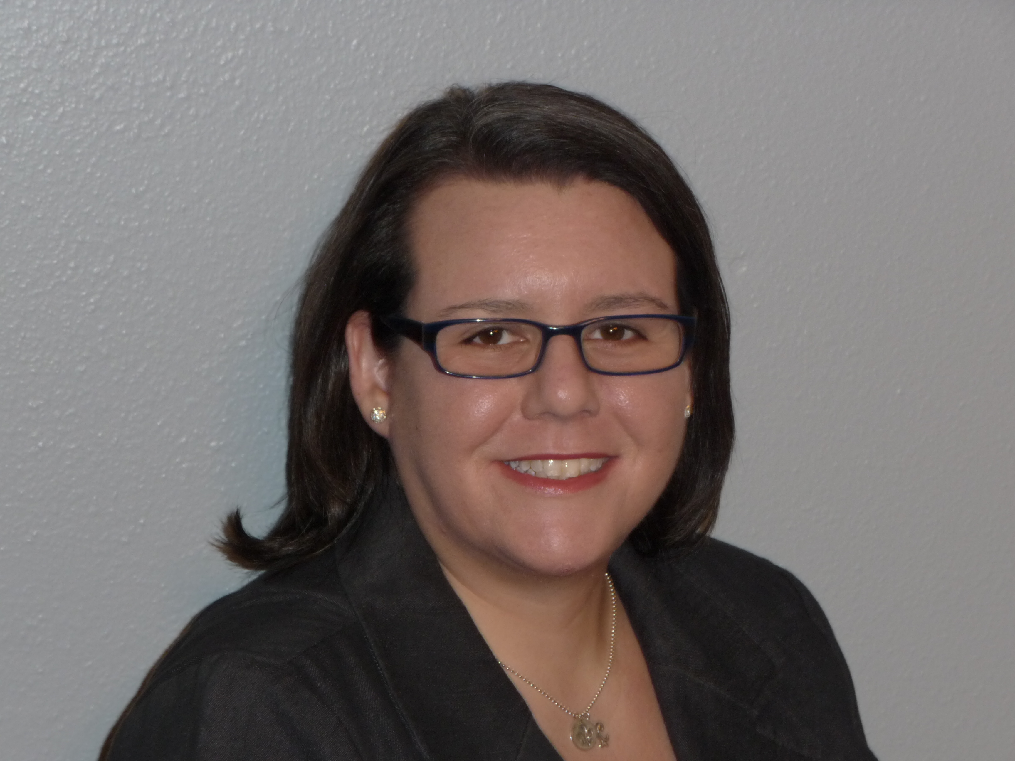 Picture of Antoinette Verdone